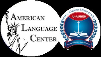 ALC Online Learning